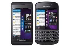 New Blackberry Verizon Wireless Camera WiFi Smartphone Blackberry Torch, Blackberry Bold, Blackberry Phones, Compare Phones, New Mobile Phones, Android, Verizon Wireless, Best Smartphone, Technology News