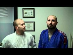 Long time student Boo Holbrook talks about the benefits of training Brazilian Jiu Jitsu at the Pendergrass Academy of Martial Arts.  Boo highlights how BJJ has benefited him and what he has taken away from training at the top academy in Wake Forest, NC.  See where it can take you:  http://www.bjjnc.com/LandingPage/Object/Records/CMSPageObject380572098354000