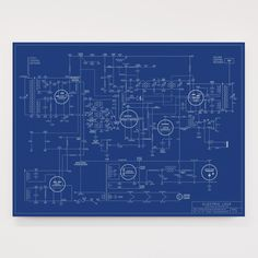 electric-love-blueprint-art-print-dorothy-hero_2048x.jpg (2048×2048)