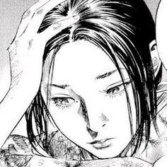 Manga Art, Manga Anime, Anime Art, Vagabond Manga, Inoue Takehiko, Quirky Art, Musashi, Berserk, Drawing Poses