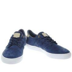 e3a5f3e833d 9 Best Shoes images