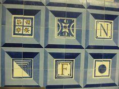 estação de metro Colégio Militar em Lisboa