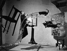 Um olhar pelas lentes: Man Ray: O maior fotógrafo do Dadaísmo