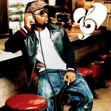 "Musiq Soulchild- My absolute favorite! I'm not one for R ""crooners"" and you can't even really put him into that box or any one for that matter. PURE DOPENESS! His arrangements/ adlibs slay me!"