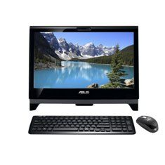 "Asus ET2010AGT-B017E 20"" All in One - $699.00"