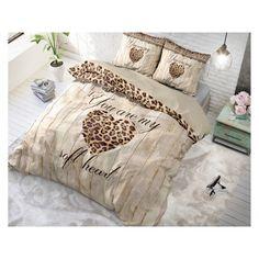 Sleeptime Home is Love Taupe - Gratis bezorgen & retour! Taupe, Comforters, Blanket, Bed, Shopping, Website, Beige, Creature Comforts, Blankets