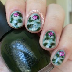 http://thepolishplayground.blogspot.ca/2014/08/army-camouflage-with-square-splatter.html