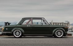 Bmw 2002 vintage classic cars 20