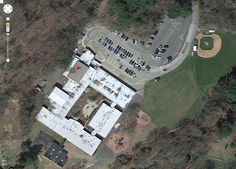 BREAKING: Deadly shooting reported at Conn. elementary school