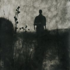 © Sabrina Biancuzzi / VOZ'Image    http://www.vozimage.com/VOZREZO/Image/tabid/65/ItemID/42751/NavIndex/53/Default.aspx