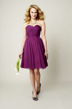 http://www.kennedyblue.com/collections/bridesmaid-dresses/products/sydney