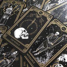 The marigold tarot - classic – amrit brar night aesthetic, gold aesthetic, witch aesthetic Tarot, Tarot Art, Witch, Art, Witch Aesthetic, Tarot Cards Art, Minor Arcana, Gold Aesthetic, Oracle Cards