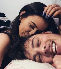 Relationships Goals Top 55 Couple Goals - Just Relationship
