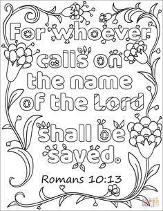 Name Coloring Page Willpower Name Coloring Pages Temporre Graff 21027 Learnmorecolors. Name Coloring Page 27 Customized Coloring Pages With Names On I. Name Coloring Pages, Bible Verse Coloring Page, Coloring Pages For Grown Ups, School Coloring Pages, Printable Adult Coloring Pages, Flower Coloring Pages, Mandala Coloring Pages, Free Coloring, Coloring Books
