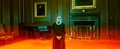 Ruth Bader Ginsberg - The feminist icon has some choice advice for other women.