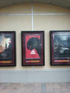 "Armand's Rancho Del Cielo: Second Viewing of ""Shin Godzilla"""