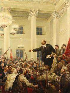 El socialismo es un monopolio de fotocopiadoras ustedes van, se agarran las fotocopiadoras, y no las sueltan... ¿Está claro? (El socialismo, también es un monopolio)  (づ。◕‿‿◕。)づ https://profesoryeow.com/bla-bla-bla/el-socialismo-es-un-monopolio-de-fotocopiadoras/ #Comunismo, #Monopolio, #Socialismo
