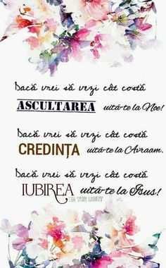 Resultado de imagen de versete biblice cu t Bible Verses Quotes, Wisdom Quotes, Christian Verses, Bless The Lord, Faith In Love, Gods Grace, Transfer Paper, People Quotes, True Words