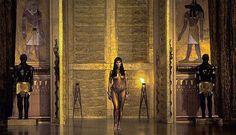 Patricia Velasquez    the_mummy