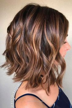 Awesome Beautiful Medium Bob Haircuts ★ See more: lovehairstyles.co… The post Beautiful Medium Bob Haircuts ★ See more: lovehairstyles.co…… appeared first on Hairstyles .