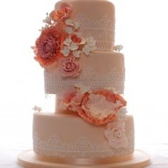 Amazing ideas from UK Wedding Suppliers from www.theweddinggateway.co.uk