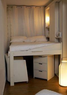 small space bedroom interior design ideas interior design small spaced apartments often have small rooms if you have a small bedroom and you dont know - Small Room Interiors