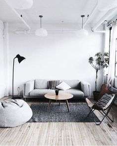 Cool 50+ Minimalist Living Room Design Inspiration https://hgmagz.com/50-minimalist-living-room-design-inspiration/