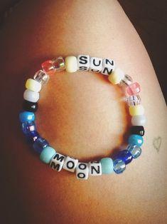 Rave Bracelets, Pony Bead Bracelets, Beaded Braclets, Summer Bracelets, Pony Beads, Friendship Bracelets, Ankle Bracelets, Word Bracelets, Cute Jewelry
