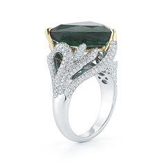 Luxurious & Charming Design