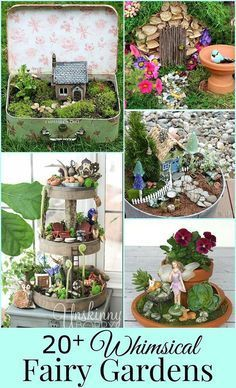 2811 Best Diy Craft Images In 2019 Miniatures Art For Toddlers