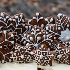 Backrounds, Gingerbread Cookies, Sweet, Christmas, Sugar, Hipster Stuff, Gingerbread Cupcakes, Candy, Xmas