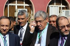 Algerian parliamentary elections will take place on 4 May. However, many argue the results are basically already known