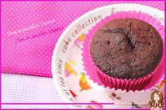Amehlia Digital: Bolo de chocolate Peteleco Nestlé