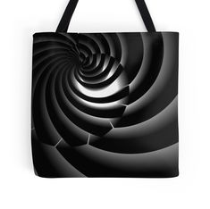 Tote Bags by dahleea Framed Prints, Canvas Prints, Ipad Case, Tote Bags, Throw Pillows, 3d, Stuff To Buy, Cushions, Tote Bag