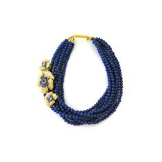 popbee | Elva Fields Elva Collection - Fashion ❤ liked on Polyvore