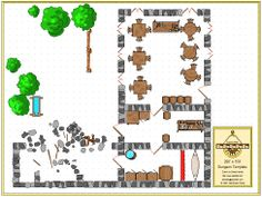 DnD - Tavern Pen And Paper, Video Game, Peanuts Comics, Gaming, Templates, Rpg, Models, Videogames, Stenciling