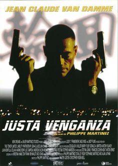 Justa venganza (2004) tt0367478 CC