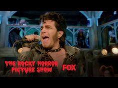 """Veja Adam Lambert em novo trailer de """"The Rocky Horror Picture Show"""" #CanalFox, #Cantor, #Filme, #Fox, #Hoje, #Hot, #Musical, #Noticias, #Nova, #Novo, #Pop, #Remake, #Show, #TheRockyHorrorPictureShow, #Trailer, #Youtube http://popzone.tv/2016/10/veja-adam-lambert-em-novo-trailer-de-the-rocky-horror-picture-show.html"""