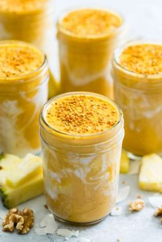 Splendid Smoothie Recipes for a Healthy and Delicious Meal Ideas. Amazing Smoothie Recipes for a Healthy and Delicious Meal Ideas. Breakfast Smoothies, Smoothie Drinks, Fruit Smoothies, Healthy Smoothies, Healthy Drinks, Healthy Snacks, Healthy Recipes, Vegetable Smoothies, Blender Recipes