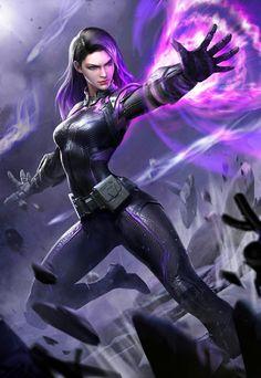 Superhero Costumes Female, Superhero Suits, Superhero Design, Dr Marvel, Marvel Art, Quake Marvel, Super Hero Outfits, Super Hero Costumes, Fantasy Art Women