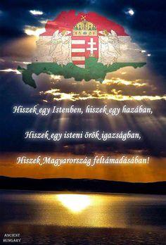 Heart Of Europe, Folk Fashion, Budapest Hungary, Homeland, Journey, Faith, History, Country, World
