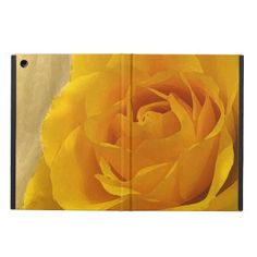 >>>The best place          Yellow Rose Petals iPad Air Case           Yellow Rose Petals iPad Air Case We have the best promotion for you and if you are interested in the related item or need more information reviews from the x customer who are own of them before please follow the link to see ...Cleck Hot Deals >>> http://www.zazzle.com/yellow_rose_petals_ipad_air_case-256383883241808643?rf=238627982471231924&zbar=1&tc=terrest