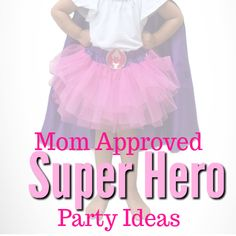 51 Best Superhero Birthday Party ideas images in 2017 | Birthday
