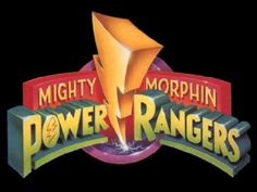 Mighty Morphing Power Rangers-Música