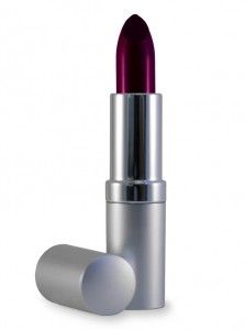 Love elixery lipstick, never drying!  This will be my next color.