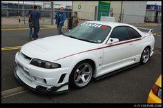 目で見て楽しむ❗️ 最新自動車ニュース❗️ https://goo.to/article  #R33 #GTR #NISSAN #car #news #video #photo #geton