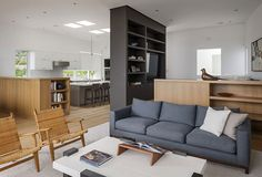 open-plan-living-room-for-summer-house-900x611.jpg 900×611 pixels