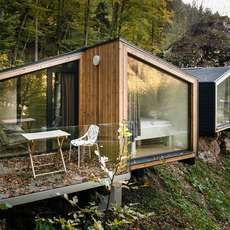 http://architizer.com/projects/mini-for-4/