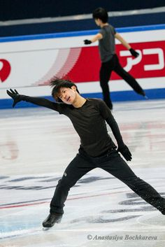 Tatsuki Machida(JAPAN) : ISU Grand Prix of Figure Skating Final 2012