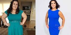 53 Best Success Stories Images Diet Tips Losing Weight Tips Skin